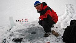Miks ja mida Antarktikas uuritakse